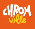 https://chromville.com/