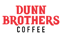 http://dunnbrothers-westbend.com/