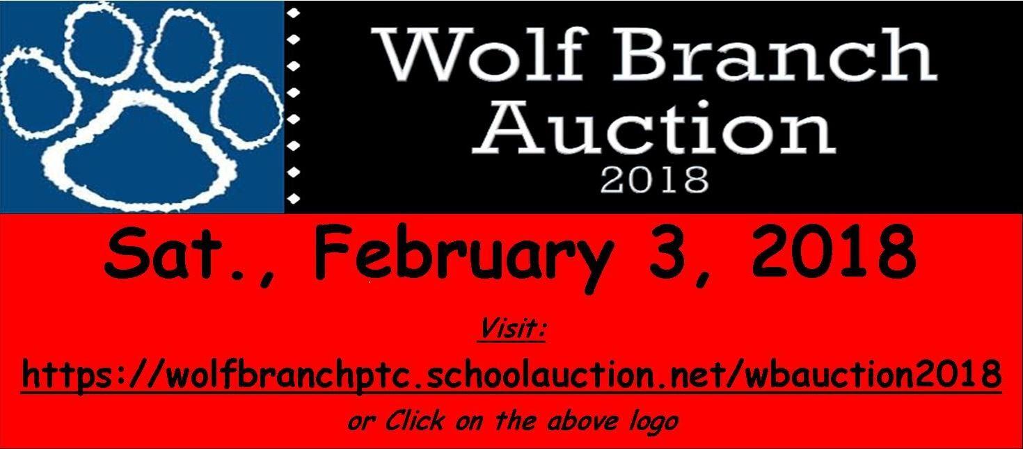 https://wolfbranchptc.schoolauction.net/wbauction2018