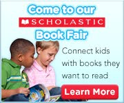Lincolnshire Online Bookfair