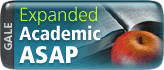 Expanded Academic ASAP