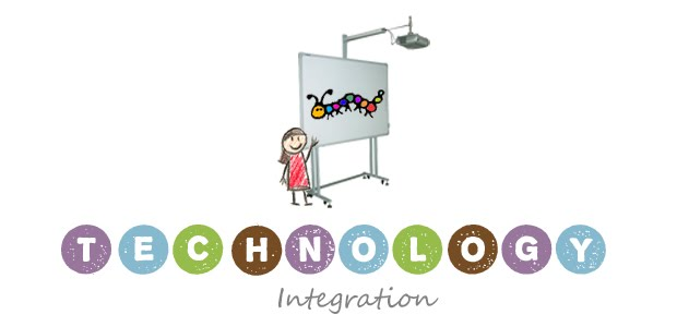 tech integration image
