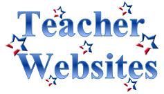 https://sites.google.com/a/wcscc.net/teacher-websites/
