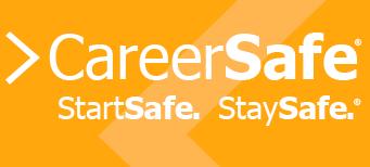 https://campus.careersafeonline.com