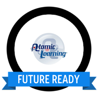 https://sites.google.com/a/weatherfordisd.com/weatherford-isd-digital-badges-for-professional-learning/atomic-learning
