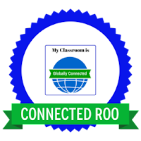https://sites.google.com/a/weatherfordisd.com/weatherford-isd-digital-badges-for-professional-learning/connected-educator/globally-connected
