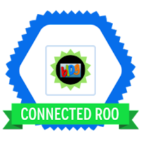 https://sites.google.com/a/weatherfordisd.com/weatherford-isd-digital-badges-for-professional-learning/connected-educator/connect-through-blogging