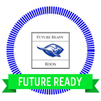 https://sites.google.com/a/weatherfordisd.com/weatherford-isd-digital-badges-for-professional-learning/future-ready-roo