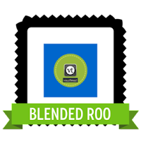 https://sites.google.com/a/weatherfordisd.com/weatherford-isd-digital-badges-for-professional-learning/blended-learning/voicethread
