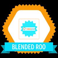 https://sites.google.com/a/weatherfordisd.com/weatherford-isd-digital-badges-for-professional-learning/blended-learning/nearpod