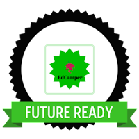 https://sites.google.com/a/weatherfordisd.com/weatherford-isd-digital-badges-for-professional-learning/future-ready-roo/edcamper
