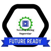 https://sites.google.com/a/weatherfordisd.com/weatherford-isd-digital-badges-for-professional-learning/screencasting