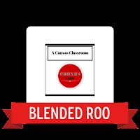 https://sites.google.com/a/weatherfordisd.com/weatherford-isd-digital-badges-for-professional-learning/blended-learning/canvas-lms