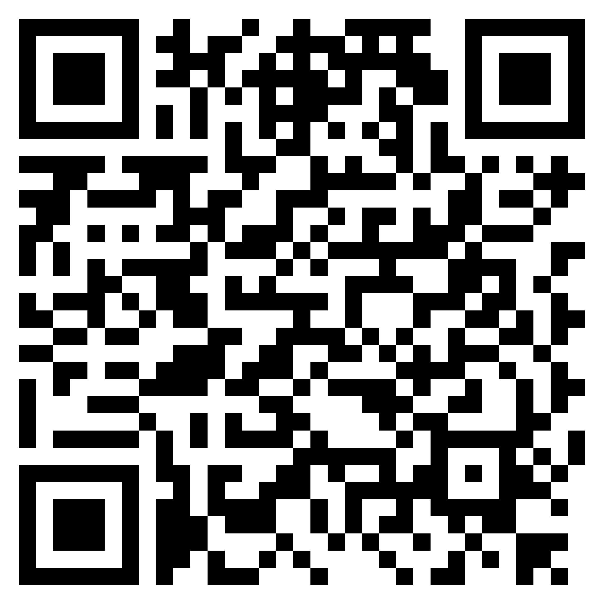 https://sites.google.com/a/web1.dara.ac.th/rongreiyn-dara-withyalay/