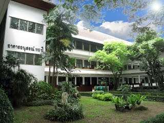 https://sites.google.com/a/web1.dara.ac.th/zero-waste-school/keiyw-kab-khorngkar/khxmul-phun-than-rongreiyn/110building.jpg?attredirects=0
