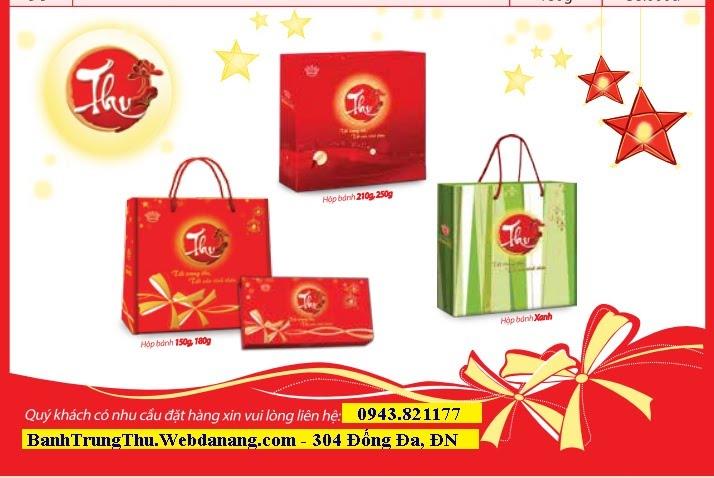 http://banhtrungthu.webdanang.com/home/banh-trung-thu-kinh-do/bang-gia-banh-trung-thu-kinh-dho