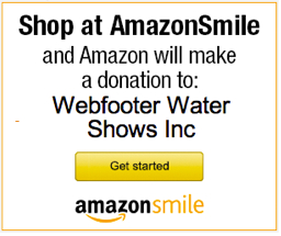 http://smile.amazon.com/ch/39-1499645