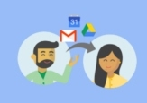Google-Apps-for-Work-Marc-Czarnecki