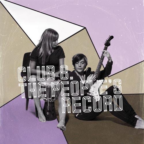 https://sites.google.com/a/weheartmusic.com/vu/_/rsrc/1267606360824/reviews/club-8---the-people-s-record-05-10/club8.jpg
