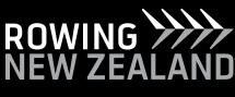 http://www.rowingnz.kiwi/