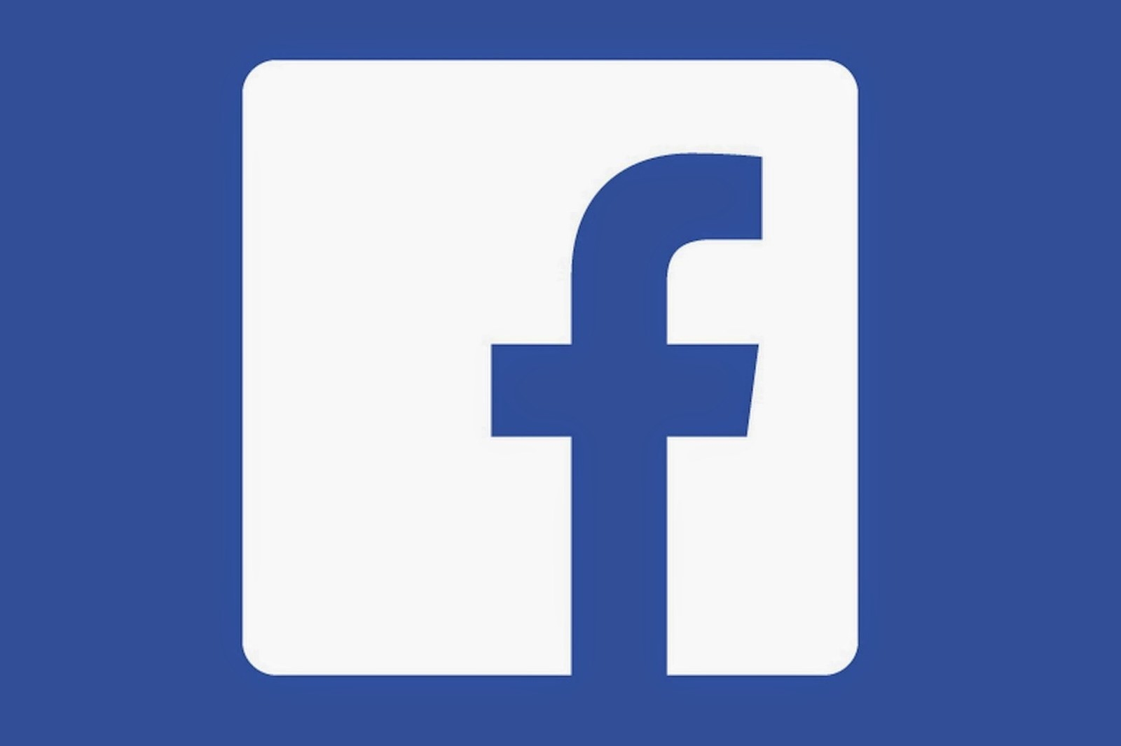 https://www.facebook.com/groups/wcrowing/