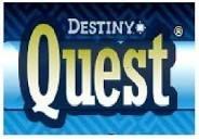http://destiny.wesdschools.org/quest/servlet/presentquestform.do?site=128