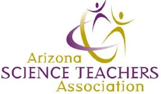Student Resources - Mr  Guerra's STEM Elective Class Website