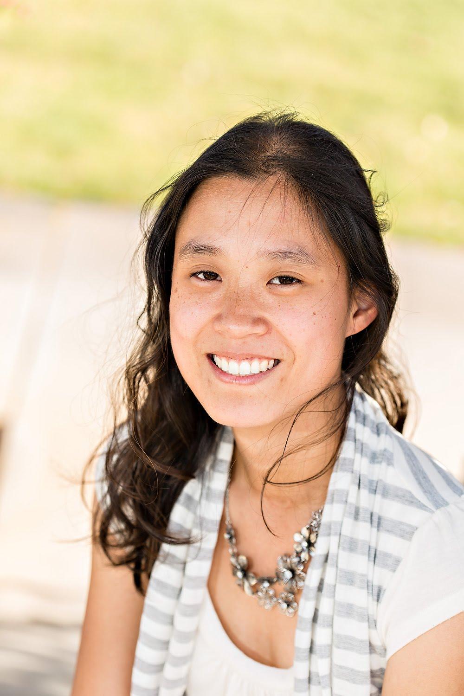 https://sites.google.com/a/wesdschools.org/natalya-wipprecht/about-the-teacher/2014-04-27-Portraits-016.jpg