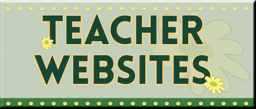 https://sites.google.com/a/wesdschools.org/sahuaro/library/TeacherWebsite_button_sm.png
