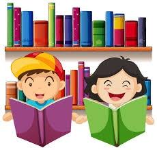 https://sites.google.com/wesdschools.org/sahuaro-library