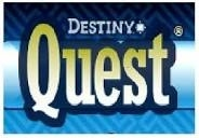 http://destiny.wesdschools.org/quest/servlet/presentquestform.do?site=122