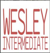 http://www.wesleyintermediate.school.nz/