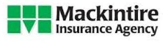 Mackintire Insurance Agency logo