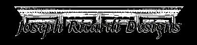 Joseph Ricardi Designs logo