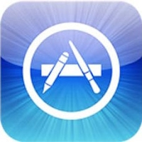 iPad/iPod App Form