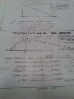 Pre-Calculus Honors - Stephenf832
