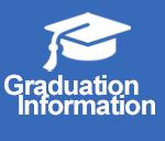 2015 High School Graduation Information