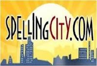 www.spellingcity.com