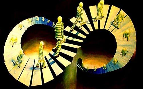Principles Of Art Variety : Principles of design wlc digital art 2014