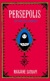 the complete persepolis thesis