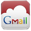 Student Gmail Login