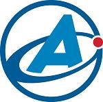 https://www.atomiclearning.com/login/westport
