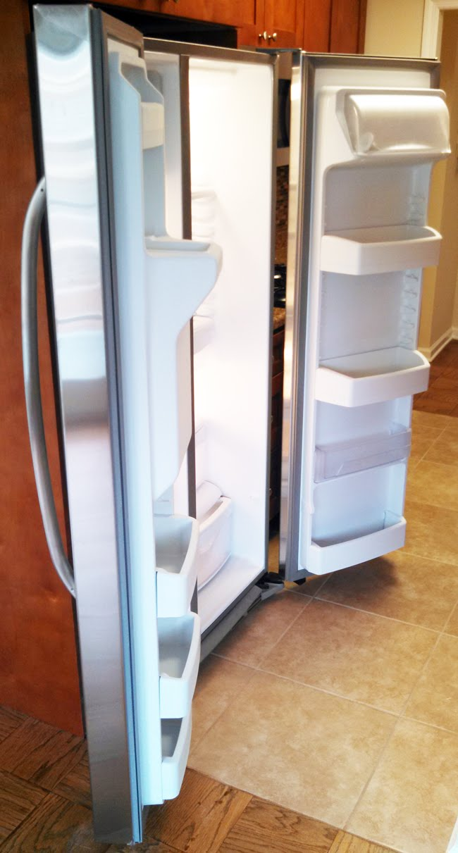 Featured 2br apartment west shore towers for Ample closet space