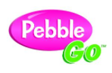 Pebble Go image links to nonfiction ebooks
