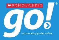 https://go.scholastic.com/index.html