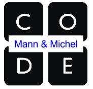 http://studio.code.org/sections/NJCUTT