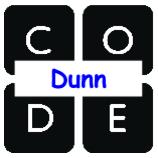 http://studio.code.org/sections/LQYVSB