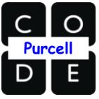 http://studio.code.org/sections/SNRQVC