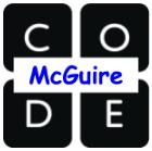 http://studio.code.org/sections/EOOUNP
