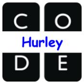 http://studio.code.org/sections/KQCKLU